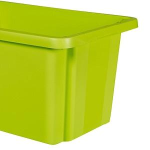 Essentials Box durable