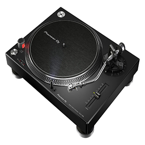 PLS500-1