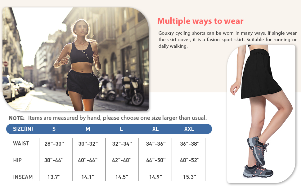 short tennis skirt black skirts for women short garneau cycling short women cycling underwear women