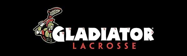 Gladiator Lacrosse