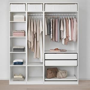 cedar blocks for clothes storage