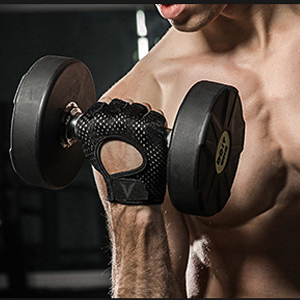Weight Lifting Exercise