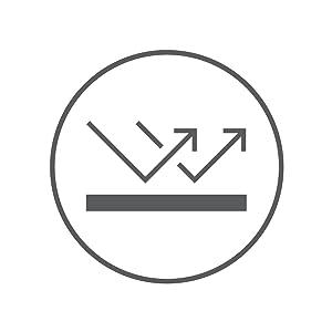 Airtight Icon