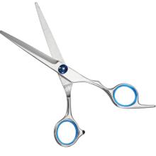 Straight Scissors