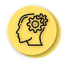 Improves cognitive function