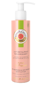 Roger Gallet Body Lotion