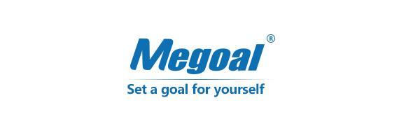 Megoal Resistance Bands Set
