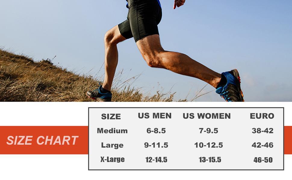 mens dress socks no show socks women size 8-12 men socks ankle socks for women white socks