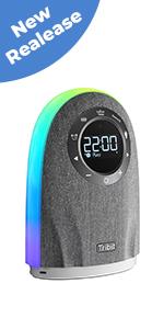home speaker bluetooth speakerbluetooth speaker bluetooth speakerbluetooth speaker bluetooth speaker