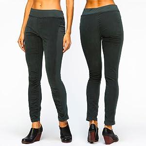 Style, Clothing, Apparel, pants, cotton pants, malanda pants, leggings