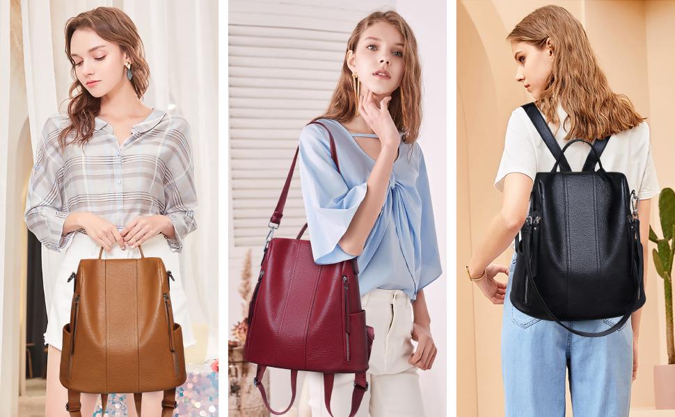 Fashion Large Designer Shoulder Bag