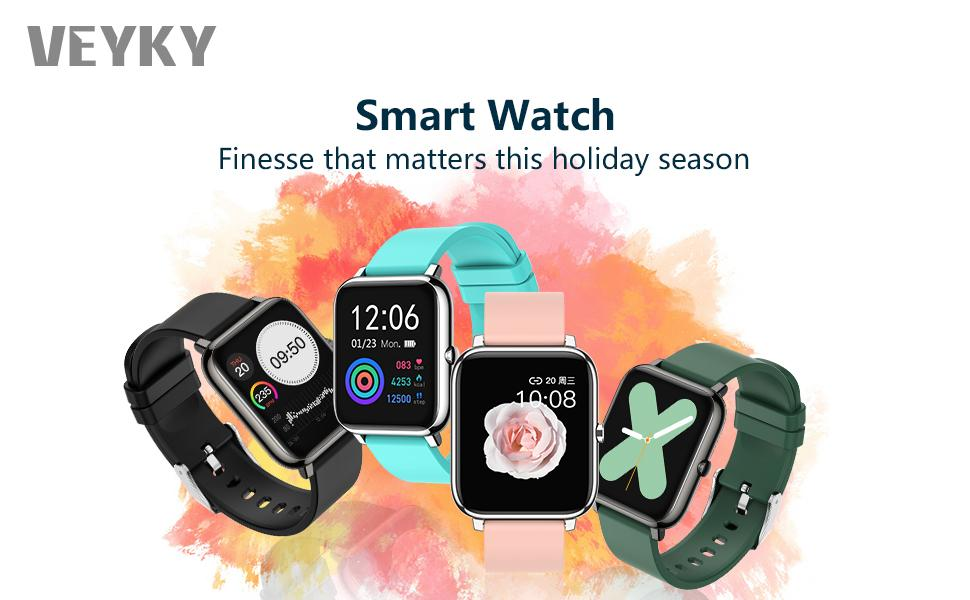 smart watch1