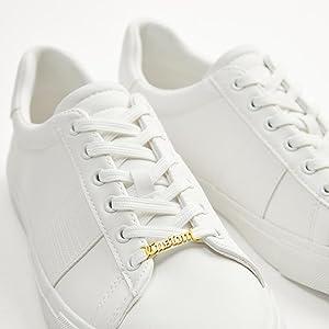 custom shoelace charm