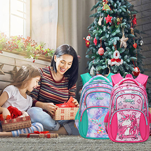 gift for boys girls kids