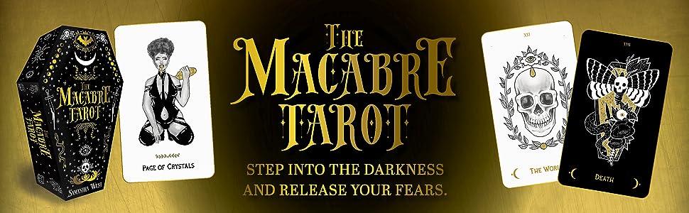 spooky;darkness;shadow;rabbit hole;psyche;darkest thoughts;gruesome;soul;dark recesses;shadow work