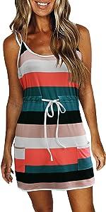 spaghetti straps dress y2k