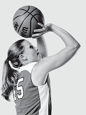 Wilson Basketball; NCAA Basketball