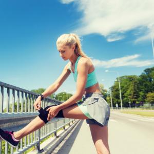 one size knee brace adjustable hinge knee brace hyperextended knee brace mens meniscus knee brace
