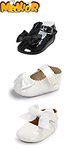 dress shoes for baby boys boys christening shoes white baptism shoes for boys boy baptism shoes