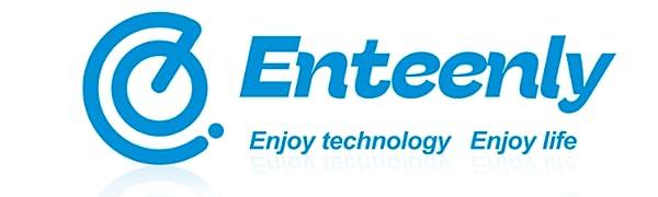 Enteenly