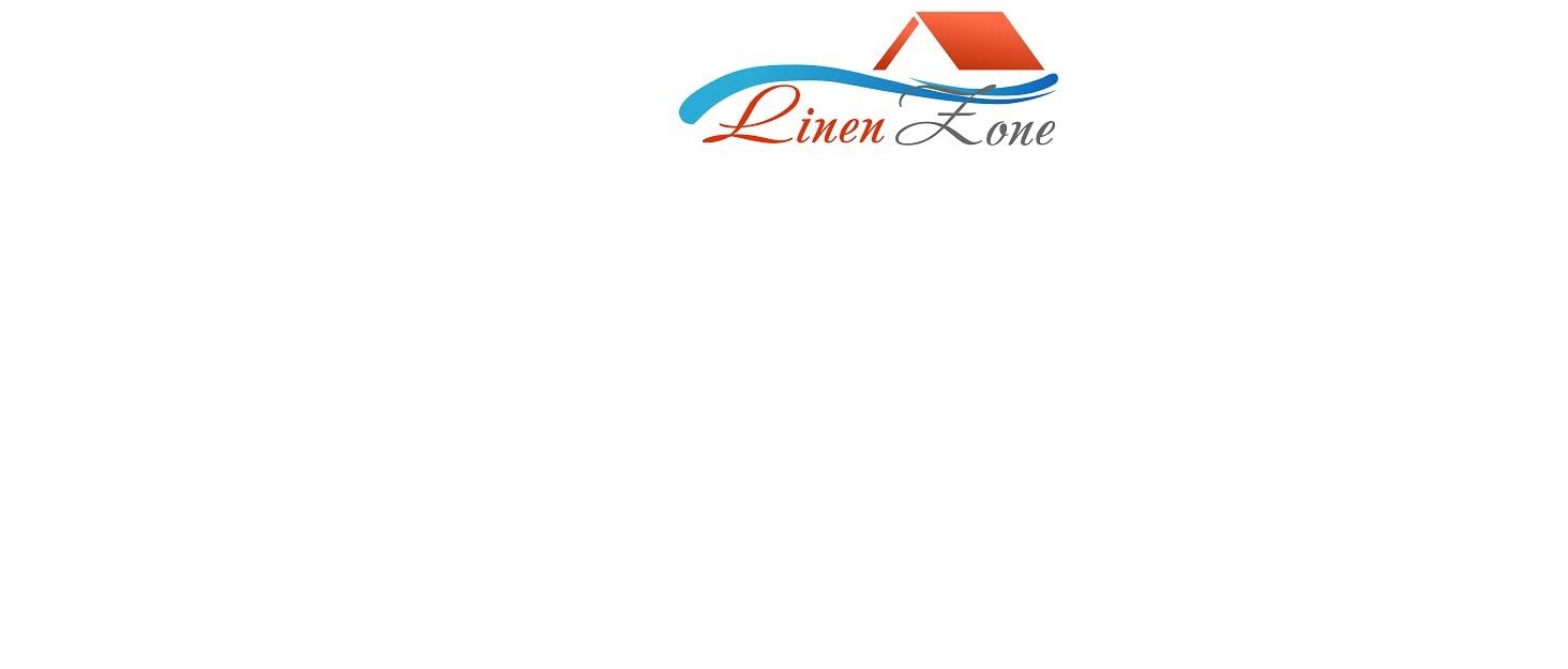 LinenZone Curtains
