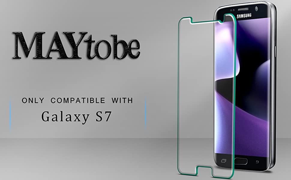 Galaxy S7 Screen protector, Samsung S7 screen protector