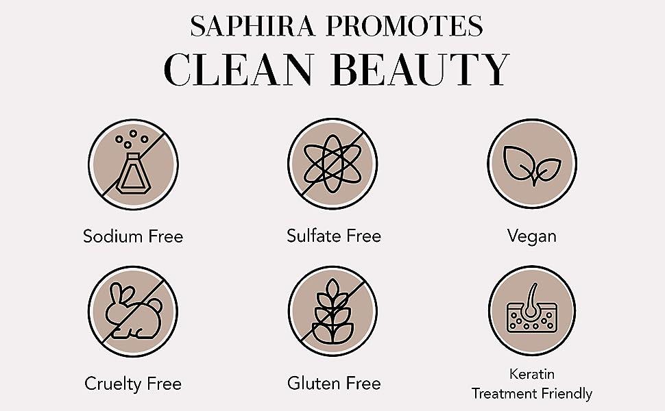 paraben sulfate gluten cruelty free vegan 26 dead sea minerals benefits ingredients healthy keratin