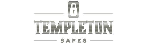 Templeton Safes Logo
