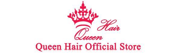 Queen Hair Official Store