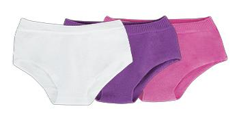 seamless socks for kids, sensory socks for kids, spd socks, sock meltdowns, smartknit kids