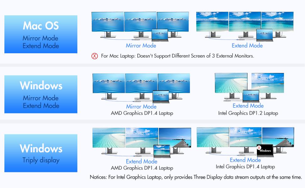 laptop docking station hp docking station usb hub laptop docking station dual monitor