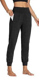 Sweatpants for women with pockets Sweatpants for women joggers Sweatpants for women loose fit