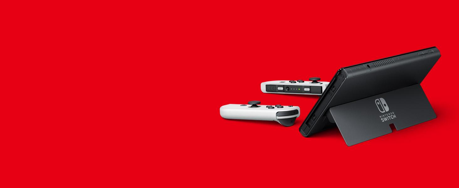 OLED Model Image 3