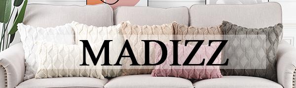 Madizz