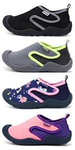 toddler sneakers