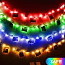 safety rope lights