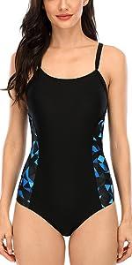 women swimming suit
