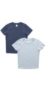 Boy's T-shirt Set