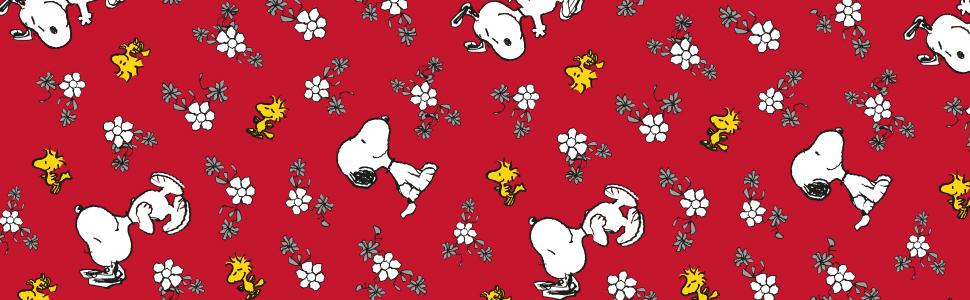 Agenda scolastica Snoopy 2021 2022; diario scuola Snoopy 2021 2022