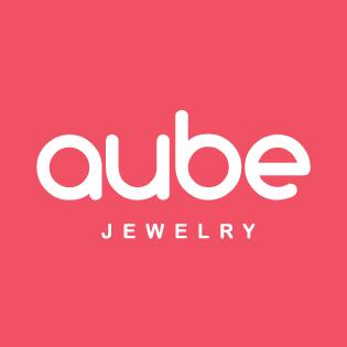 aube-jewelry-kids-women
