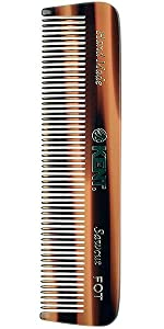KENT FOT Comb