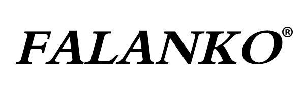 Brand for Falanko