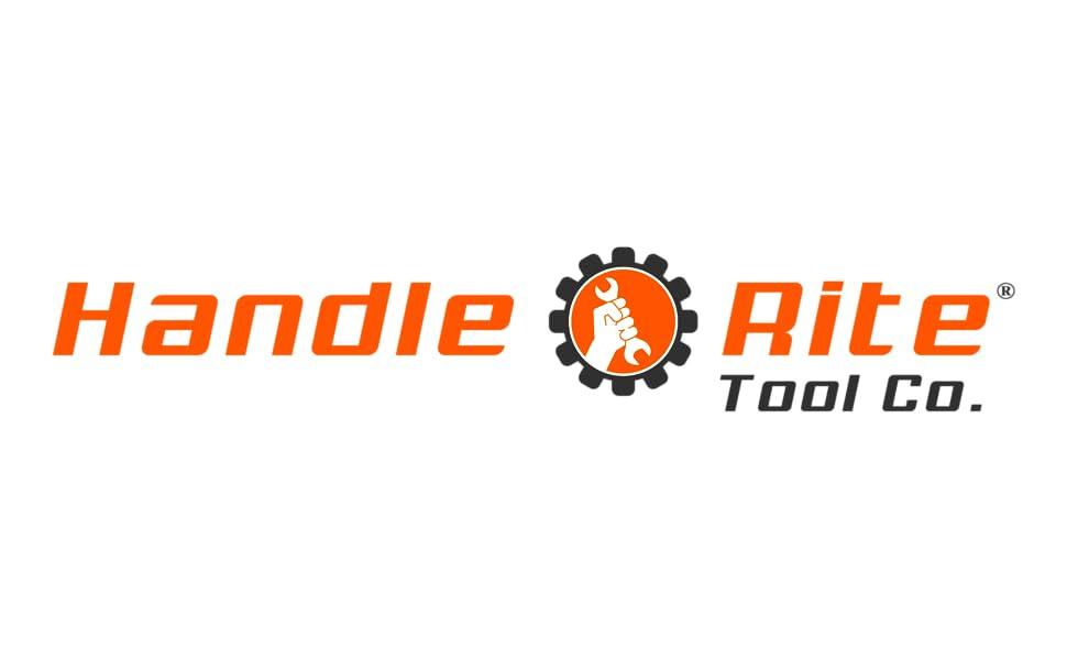 Handle Rite Tool Co.