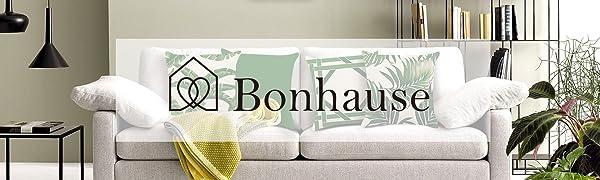 Bonhause