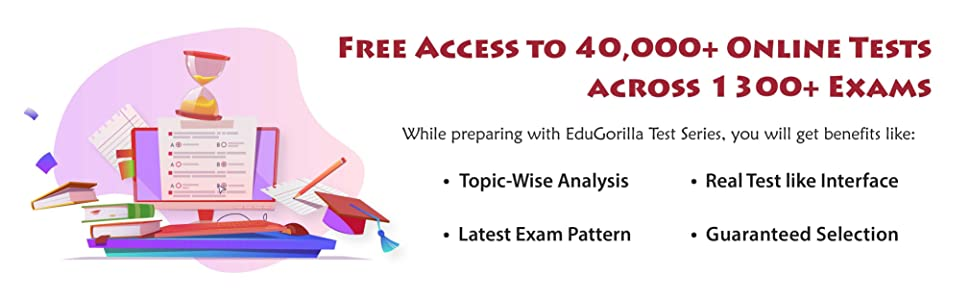 free,access,content,1300,40000,exams