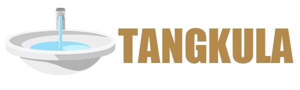 tangkula logo