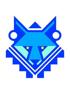 Andean Blue Logo