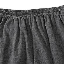 pyjama shorts mens