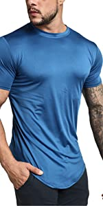 Workout T shirts for Men