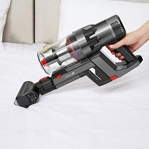 Mini-motorized tool